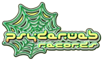 Psytrance Download